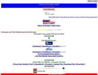 B5df194ad813044f25ea15bfb456eda72315ed1e.jpg?uri=pinoynet.wapsite