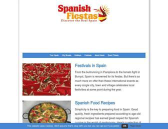 B5e31e33318f6aef3ee08ed29e61bb87ee32b97f.jpg?uri=spanish-fiestas