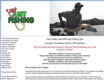 B5e73408f9795ebebf3670b95c0c343817ba0a02.jpg?uri=notjustfishing