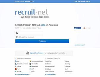 B5e95a436309ea23968048fe30916cf356482cb7.jpg?uri=australia.recruit