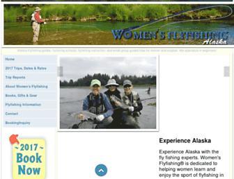 B5e9e1aacf76f4d2a29cf0d544d9a22f3aab1705.jpg?uri=womensflyfishing