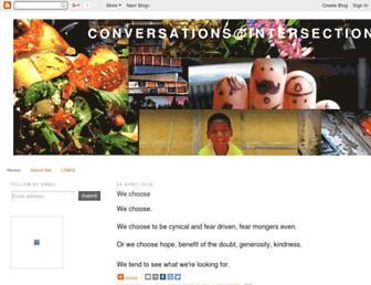 B5ea4df725f582351955bf498213c8da7824f1f6.jpg?uri=conversationsatintersections.blogspot