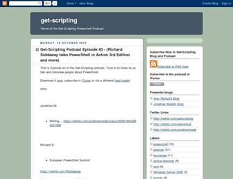 B5ee45572958494c9ffebc0a0234a2d13d69b84a.jpg?uri=get-scripting.blogspot