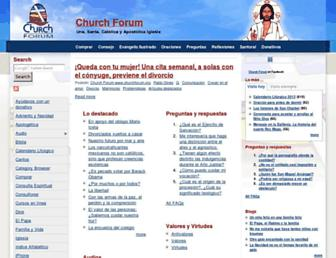 B5f0864696a8a36965f369848b8d4c3efca20f86.jpg?uri=churchforum