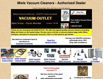 B5f0ecced8c7d2ecba56f12c5c358d8d66eeb847.jpg?uri=vacuum-outlet