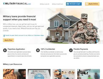 B5f4fdef3d40ec5addc84bb9188ddeb442420d02.jpg?uri=militaryfinancial