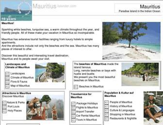 B5f55bcd1b98f45d49887ec7ba3181bcd842facd.jpg?uri=mauritius-islander