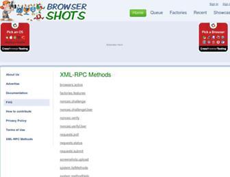 B5f855b04dced1e9603f3ca906a340e5a897ecc3.jpg?uri=api.browsershots