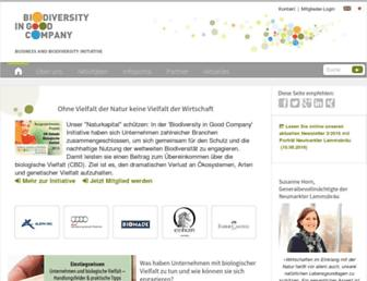 B5f8e734b75647742b7252f9e6a7fb5e52be94f4.jpg?uri=business-and-biodiversity