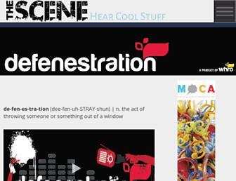 B5fe22ff69c10d1ecb18b8e3ca7be08ee9df82d2.jpg?uri=defenestration