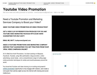 B6020efed479e0d0c839e73923c0de2eb5c3c3d4.jpg?uri=youtube-promotions