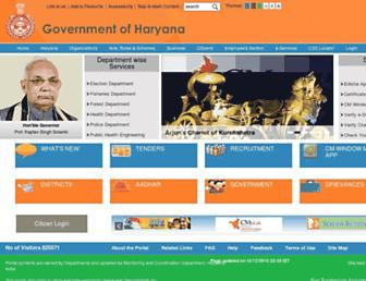 B60bd36c0af52b10a53a01be0be106b20287d33d.jpg?uri=haryana.gov