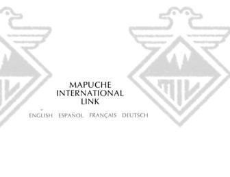B6103291085a187aed8e2245154e87c07a1b17da.jpg?uri=mapuche-nation