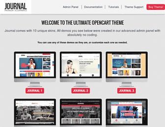 Thumbshot of Digital-atelier.com