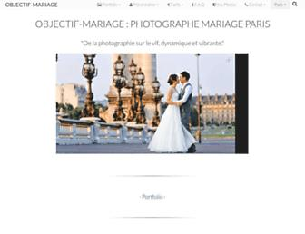 B625aada40ea88ab5cbe602558bef758267864ff.jpg?uri=objectif-mariage