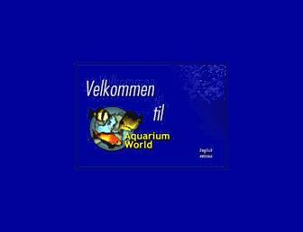 B62c1631a0d1b8ee4a36a29932b785b0ad0467f4.jpg?uri=aquariumworld