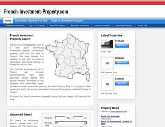 B62d9fdf04ff37cfbf0a986de2bb1b97179ae2b2.jpg?uri=french-investment-property