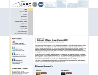 B62ffdc88f2444446f260132faabf6a637203145.jpg?uri=uarc.ucsc