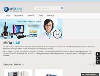 B63339a714ea70e08dc936af68544ed4265c5717.jpg?uri=mira-lab