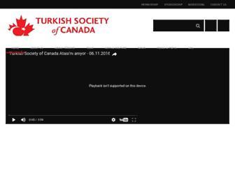 B637a8f38740d274b9943530a0769ecc33cbf4ac.jpg?uri=turkishcanada