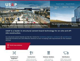 B64596bdb19eed3ae105b39434dd65c29526cfbf.jpg?uri=architecturalproducts