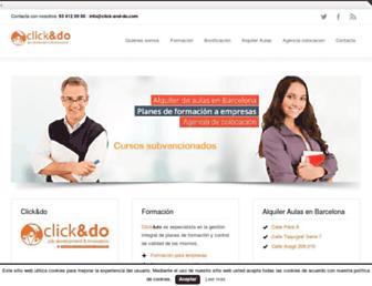 B64906ee2d51787d769e47c7dd0afc8170945873.jpg?uri=click-and-do