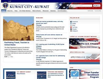 B64924d284295fa8afc2edda2729891bbd32d1d8.jpg?uri=kuwait.usembassy