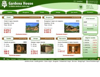 B650a25c267f1058ee2277ec67e79d167fe197b0.jpg?uri=gardena-house