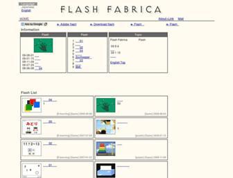 B65485fd41ab056054a6b99fa5701ac75658a7da.jpg?uri=flashfabrica