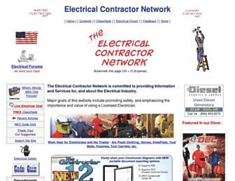 B663b770fd1f0217f35b7e73af05176c9e44169b.jpg?uri=electrical-contractor