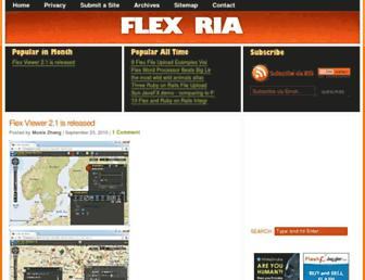 B6679f15cc42500009eed55b51d530c2da2cd006.jpg?uri=flex888