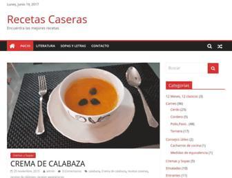 B66abcb202dc04ee2509f41d09ef551670e23c98.jpg?uri=recetas-caseras