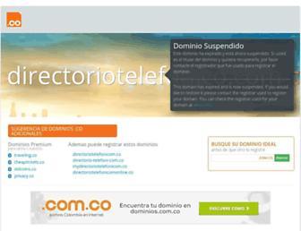 B66d2f93019d4d649a9e5c8f7b1055b286213c11.jpg?uri=directoriotelefonico.com