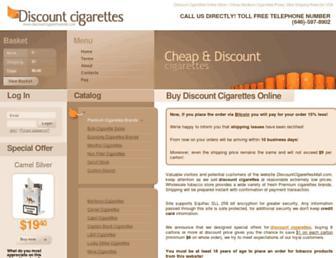 B6757d6c3da7b98816e89322982e3b9edeff5b44.jpg?uri=discountcigarettesmall