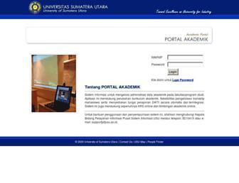 B675af1b8b212876ceecc1e866b7aae7fe571ea3.jpg?uri=portal.usu.ac