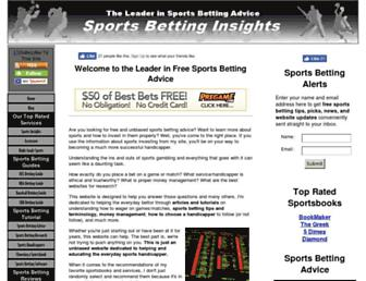 B67bfeeebdcb6ca3c1f703e310c1d6e7bda0e95f.jpg?uri=sports-betting-insights
