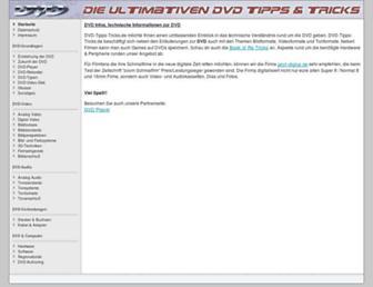 B68104de8c90b3b97989a3f2192e1a7f4f36674e.jpg?uri=dvd-tipps-tricks