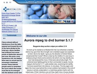 65diggins30.50webs.com screenshot