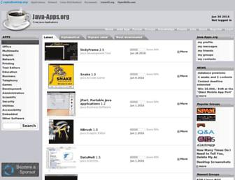 B6885beab6f34a7b5cb817ff686e3b469a80e9af.jpg?uri=java-apps