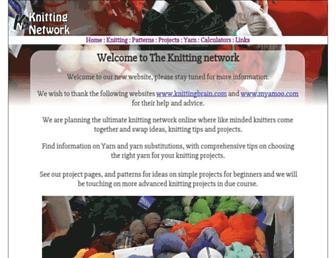B688c3dde46ff000db0103beac30d52adc4d15ff.jpg?uri=knitting-network