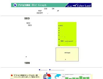 B689bf981518697802b01bacd8a0257e5a0eb2a2.jpg?uri=hitgraph