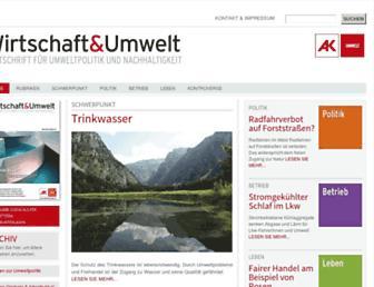 B6969859fffc587d151cd52cf5a829ea1fdf629f.jpg?uri=ak-umwelt