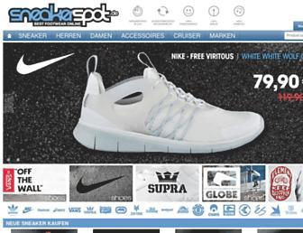 B69a9ad8237528fd6b1c2a0e89700d840d3dd928.jpg?uri=sneakerspot
