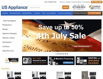 B69adb431c165d8a170b7d2f239c41ccfb104f05.jpg?uri=us-appliance