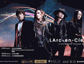 B6a61fcc2a53df17a5903d4e539e77b3906bc3eb.jpg?uri=larc-en-ciel