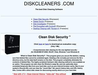B6adac968ec486be79b9defbc30799c1685fd530.jpg?uri=diskcleaners