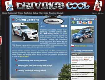 B6bbe9c37624e87f9d9e57d982fbe304a17e39ce.jpg?uri=drivings-cool