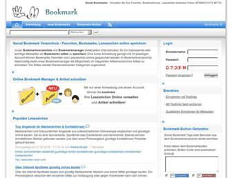 B6c763e294269f619dc295665cc4a0fdca3c868d.jpg?uri=bookmark-favoriten