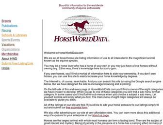 B6cb9ee3962fb917c6eaf45ad19496f9572cea30.jpg?uri=horseworlddata