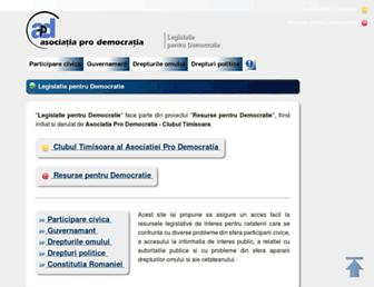 B6d616fbd978fedb2c79d293c65e269f9845c9ed.jpg?uri=legislatie.resurse-pentru-democratie